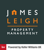 James Leigh Property Management